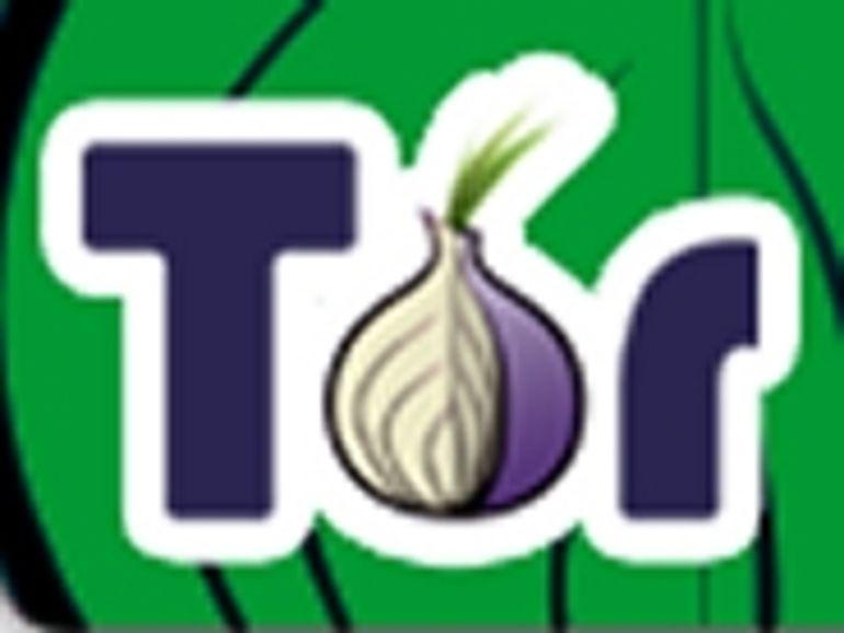 Qui fait du tort à Tor?