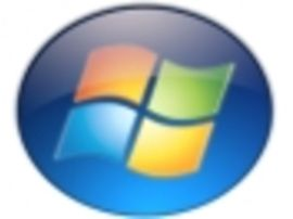 La RC1 du Service Pack de Windows Vista est prête