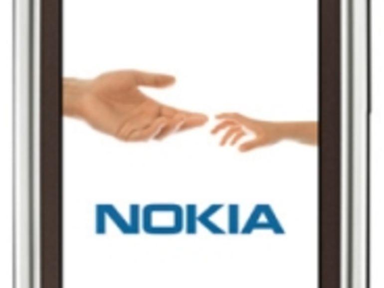 Nokia 6301 : un nouveau téléphone GSM-Wi-Fi pour Orange