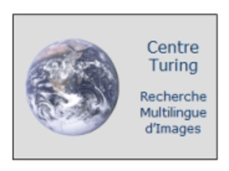 PanImages : un moteur pour trouver des images dans toutes les langues