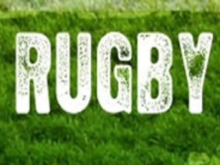 L'INA célèbre la Coupe du Monde de rugby
