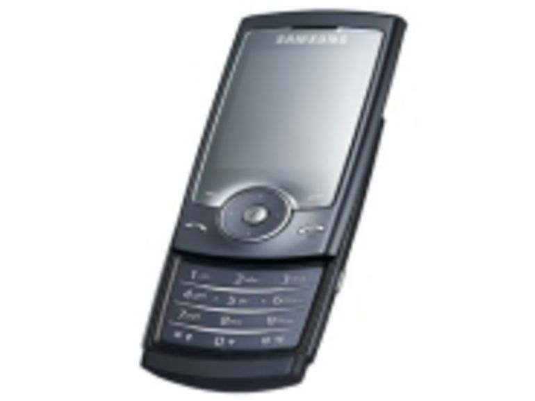 Samsung : un capteur de 8 mégapixels pour les téléphones