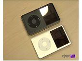 Apple Expo : les meilleures vidéos