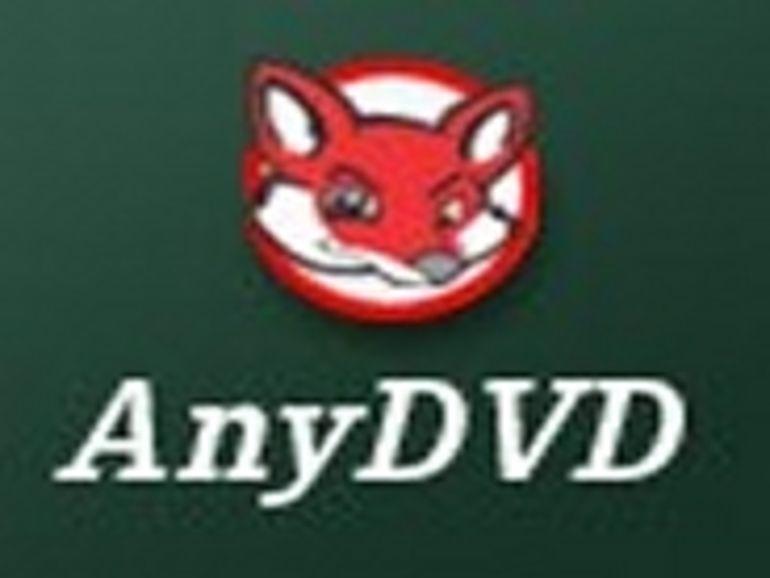 AnyDVD, un logiciel pour contourner les protections des disques HD-DVD et Blu-Ray