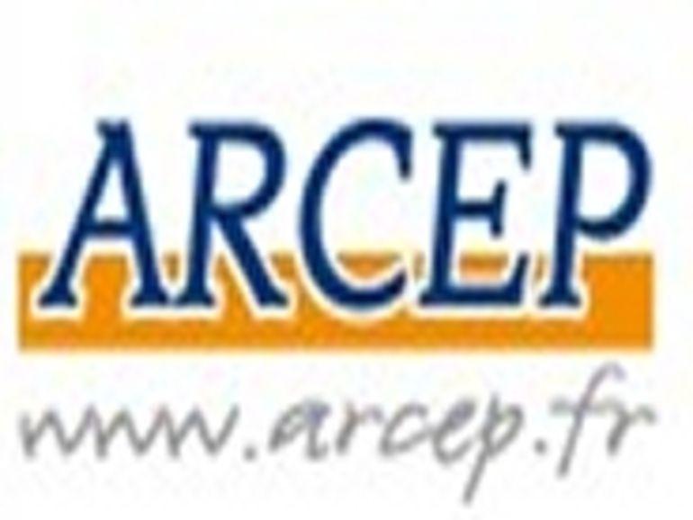 L'Arcep veut mesurer la qualité de service des fournisseurs d'accès Internet