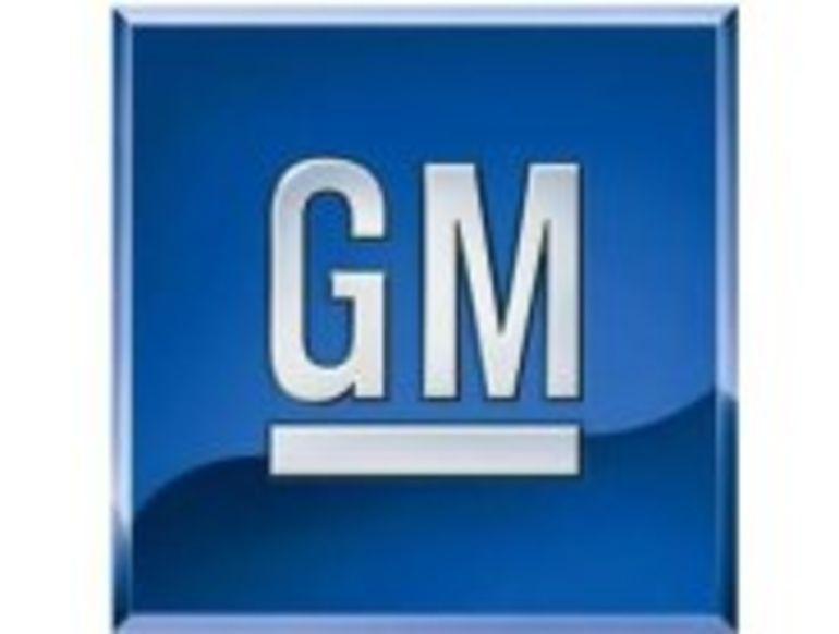 General Motors dévoile sa nouvelle arme face aux voleurs