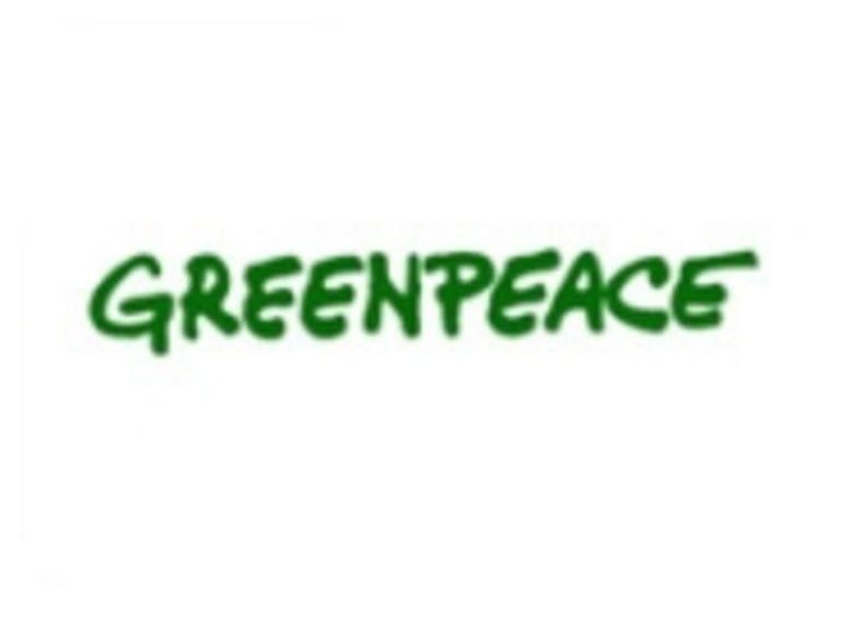 L'iPhone mauvais élève de l'environnement selon Greenpeace