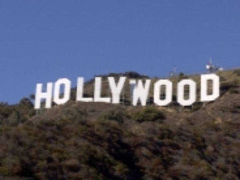 Vidéo sur Internet : des classiques du cinéma américain en accès gratuit