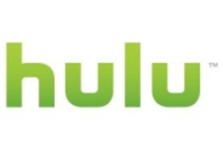 Avec Hulu, NBC et la FOX s'attaquent à YouTube
