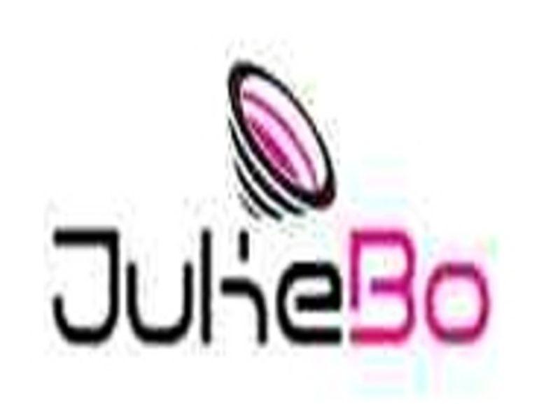 Jukebo : le spécialiste en ligne de la vidéo musicale
