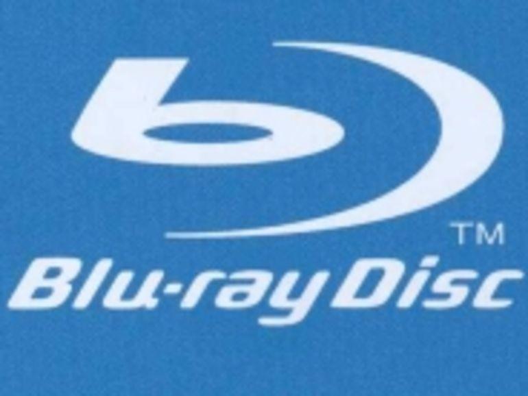 Sony délaisse le DVD et se concentre sur le Blu-Ray