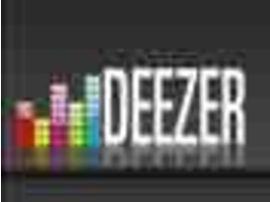 Deezer accélère son tempo entre majors et labels indépendants
