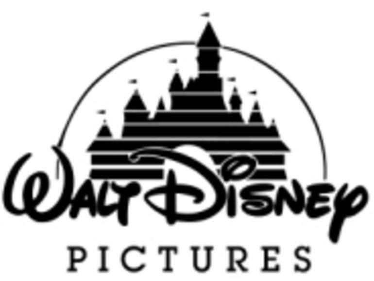 Disney : un Blu-Ray acheté, un Blu-Ray offert
