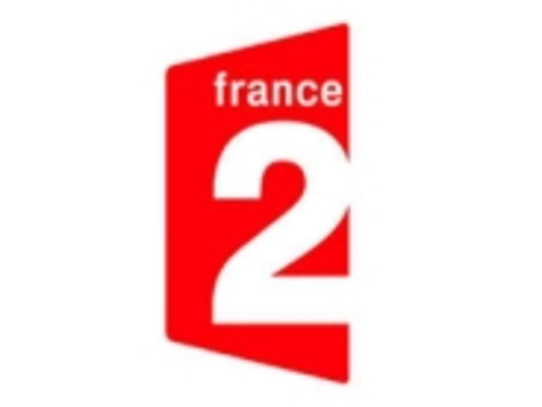 France 2 diffusera ses programmes en HD sur la TNT