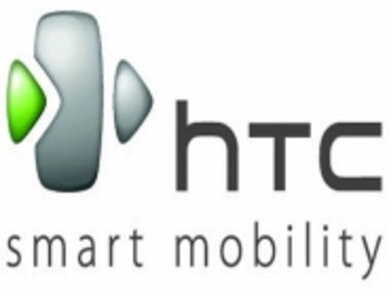 HTC : trois nouveaux smartphones compatibles avec le très haut débit mobile