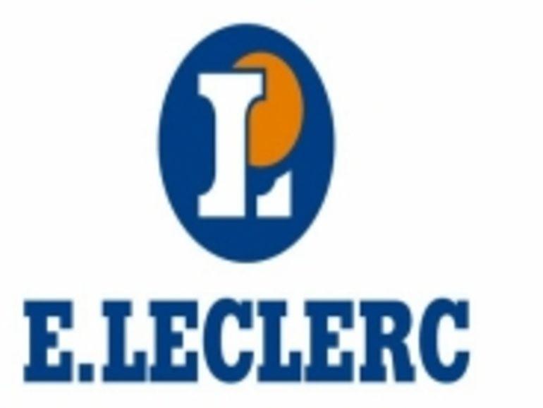 Téléphonie mobile : Leclerc veut séduire les bavards