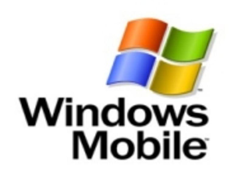 Téléphonie mobile : Microsoft ne sortira pas d'iPhone killer