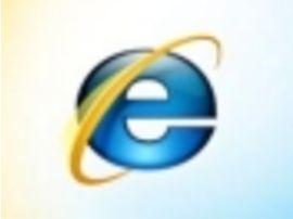 Un patch de sécurité fait planter Internet Explorer 6