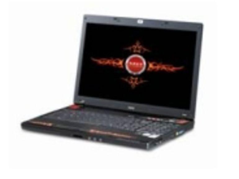 MSI met un turbo sur ses PC portables