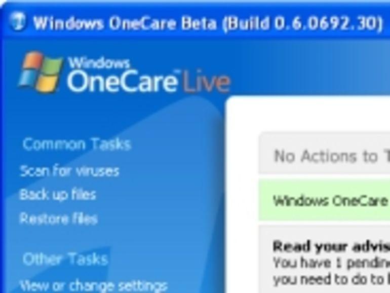 L'antivirus de Microsoft modifie les réglages des mises à jour sans prévenir
