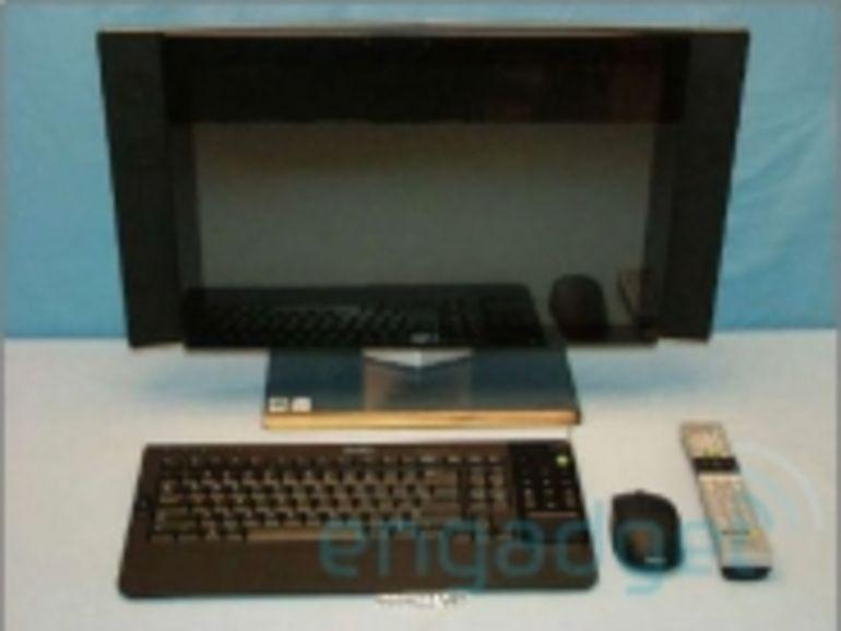 XPS One : un iMac à la sauce Dell