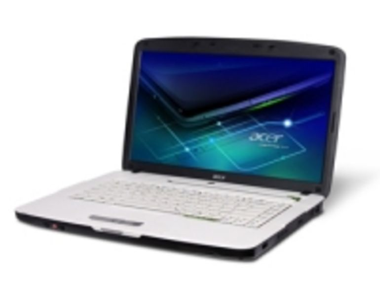 Acer relance la bataille des PC portables à petit prix