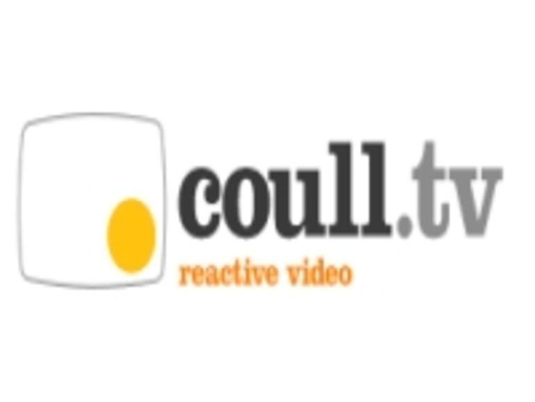 Avec coull.tv, l'avenir est à la vidéo interactive