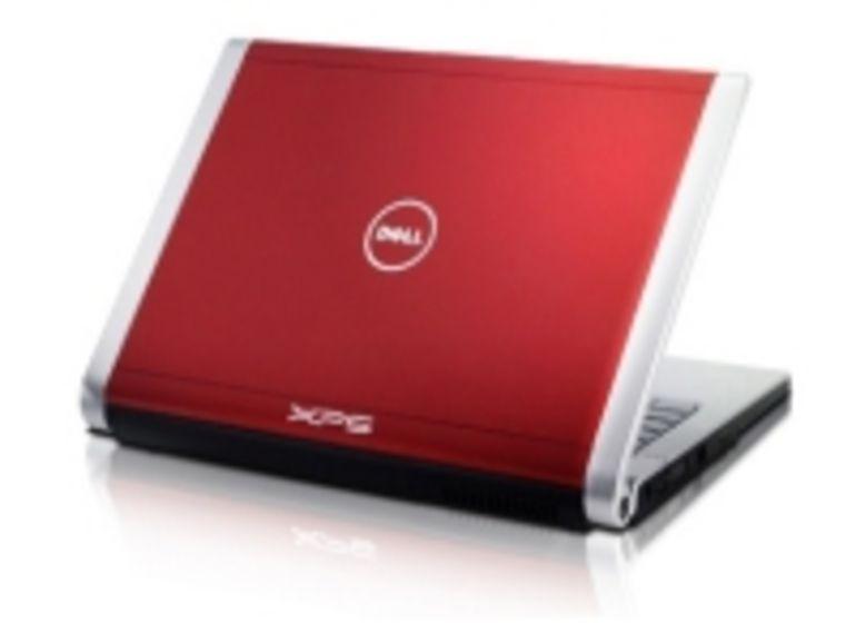 Dell complète sa gamme XPS avec un PC portable 15 pouces