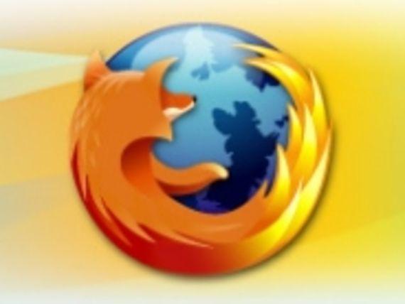 Toujours pas de Release Candidate pour Firefox 3