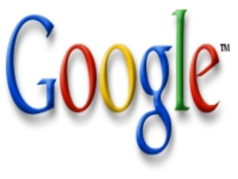 Google bientôt opérateur mobile ?
