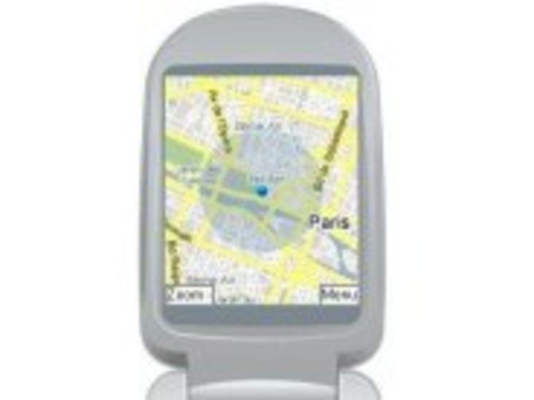 Localisation d'un téléphone mobile avec Google Maps : faut-il en avoir peur ?