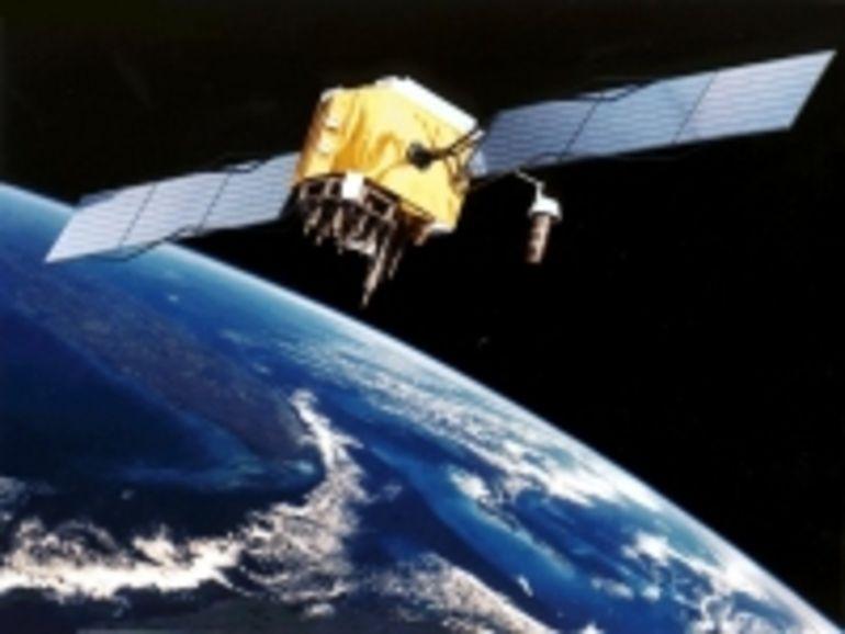 Géolocalisation : la Russie complète sa galaxie de satellites Glonass