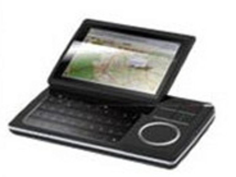 HTC Dream : le premier prototype de smartphone Android