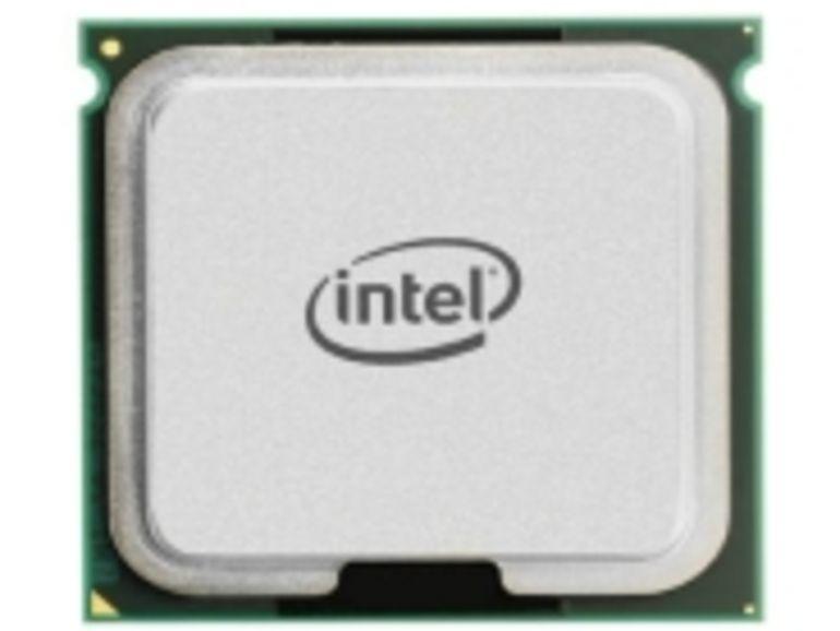 Avec le Penryn, Intel passe au 45 nm pour ses puces de serveurs