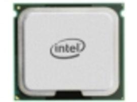 Apple aurait craqué pour les nouveaux processeurs Intel
