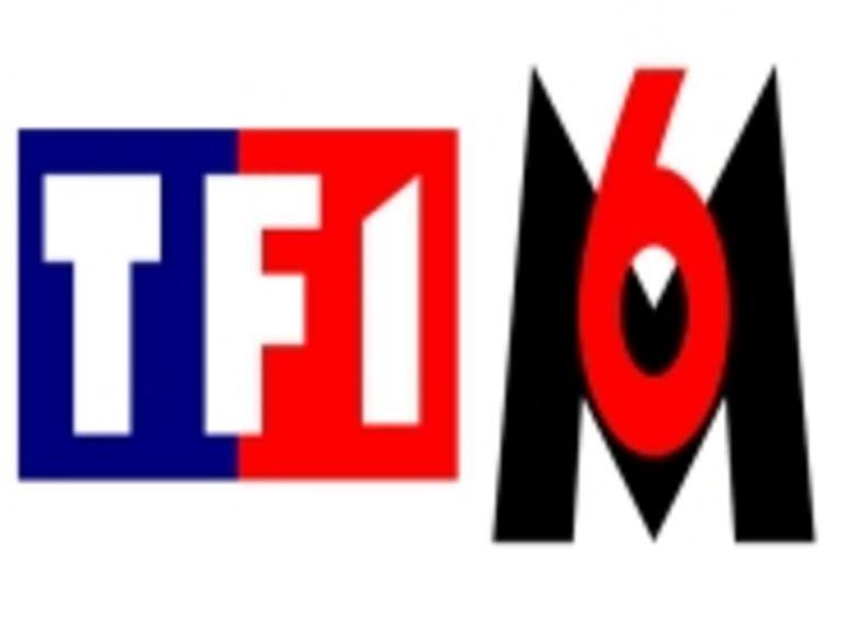 TF1 et M6 obtiennent leur ticket pour diffuser en HD sur la TNT