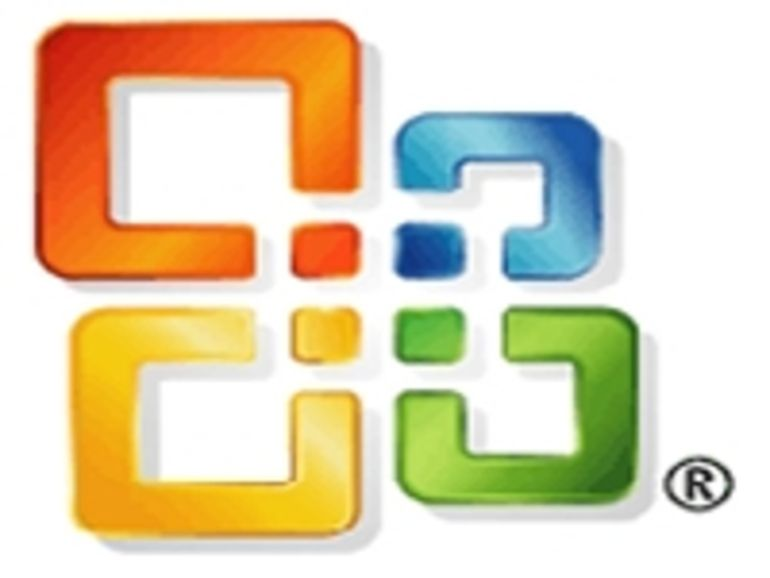 Microsoft va ouvrir Office aux formats ODF et PDF
