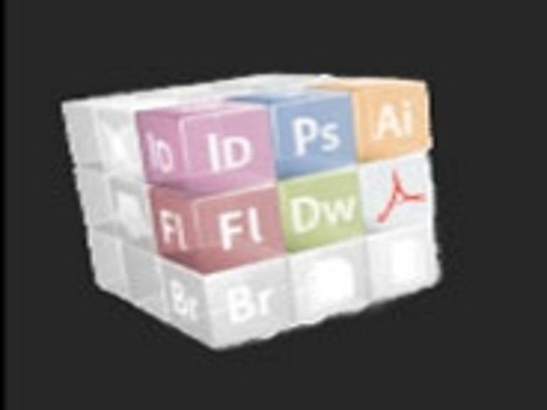 Adobe Photoshop Express en ligne pour la fin de l'année