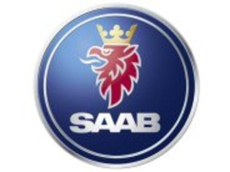 Saab s'attaque à la somnolence au volant