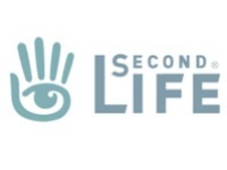 Une faille de QuickTime menace la sécurité de Second Life