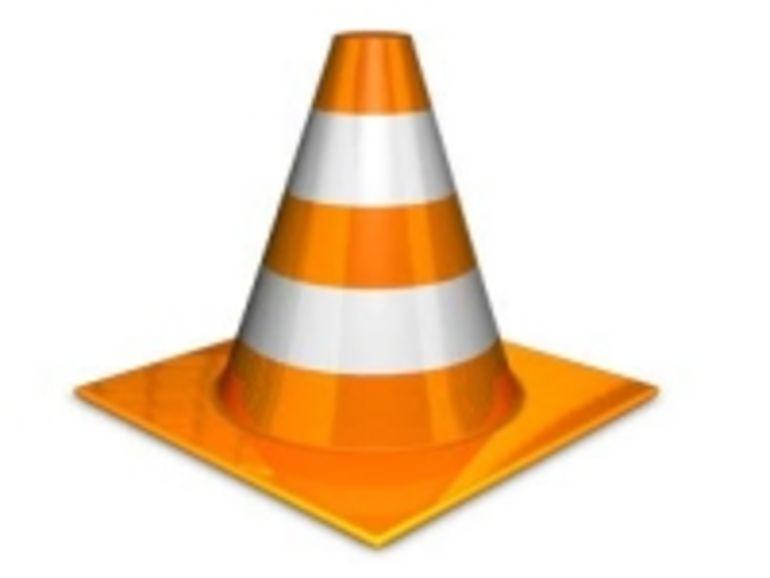 VLC 1.1.1 : accélération matérielle pour ATI