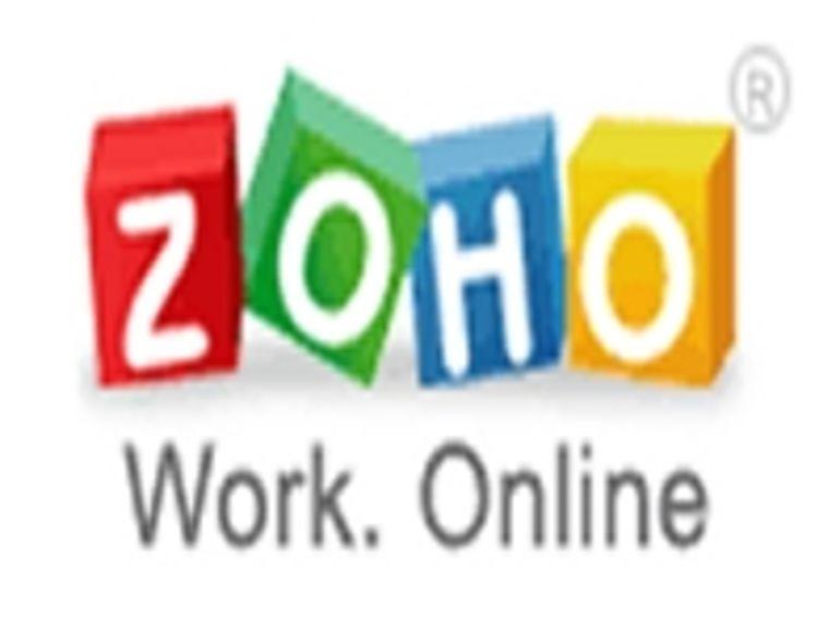 Zoho Writer permet de modifier ses textes hors connexion