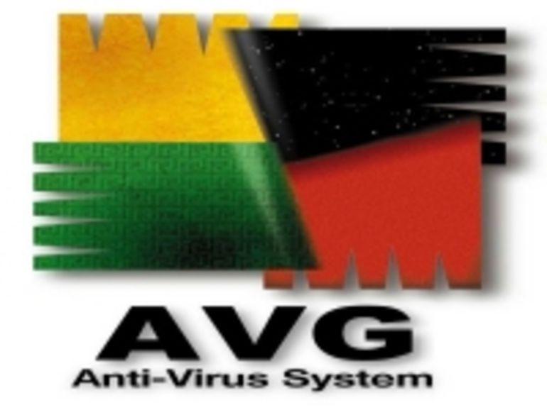 Grisoft s'attaque aux fausses versions de son antivirus