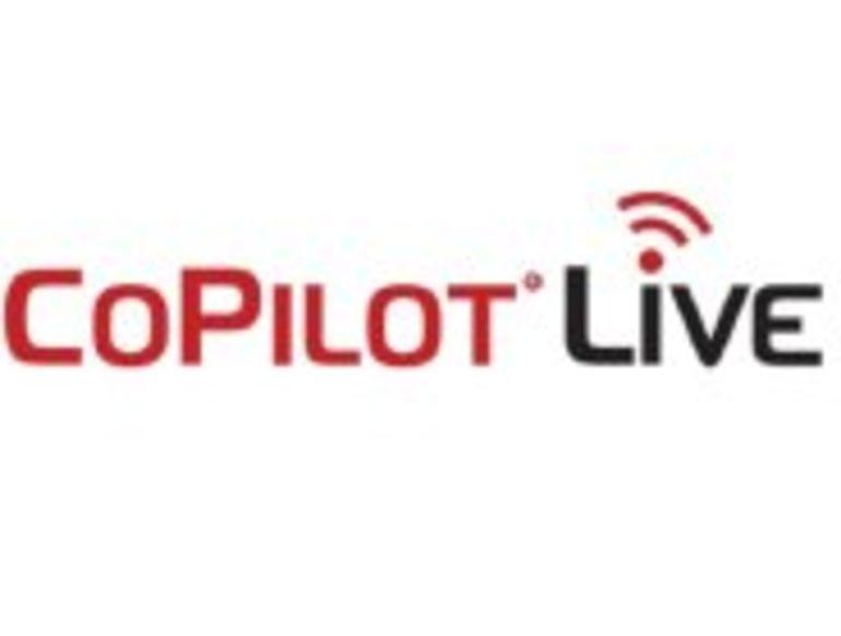 Copilot Live 7 : uniquement pour Windows Mobile