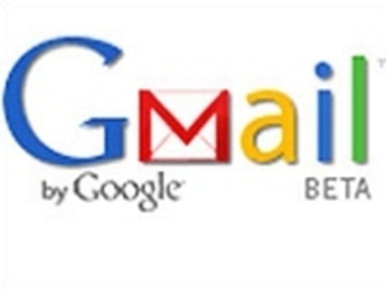 Spam : Google désactive des comptes Gmail par erreur