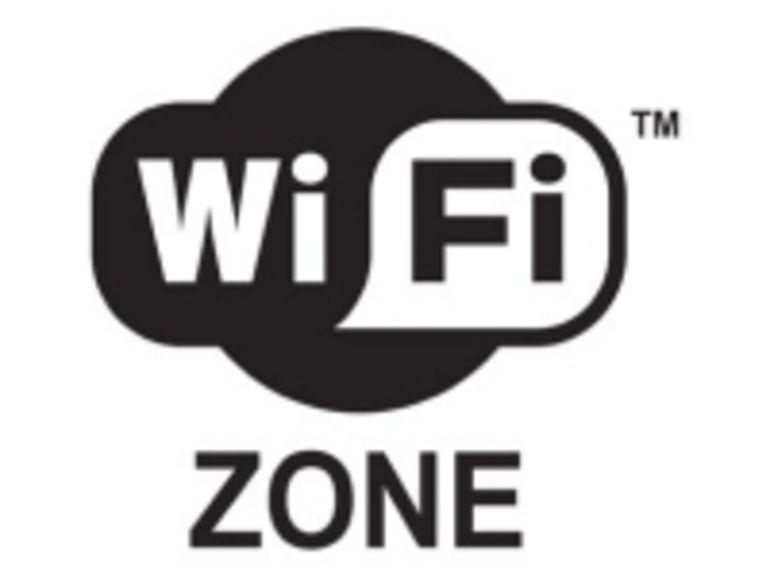 Lyon expérimente le Wi-Fi gratuit avec SFR et Neuf