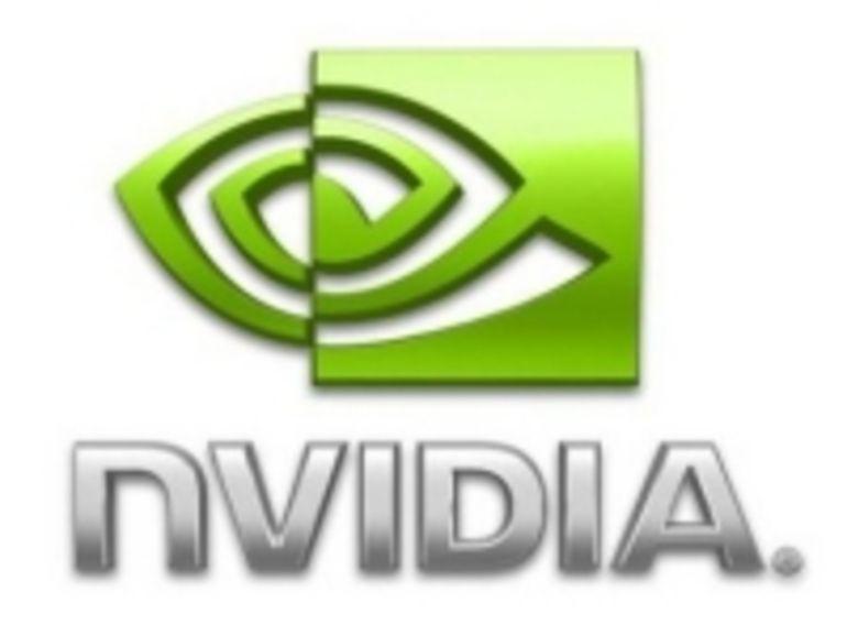 nVidia voit triple et sort le Tri-SLI