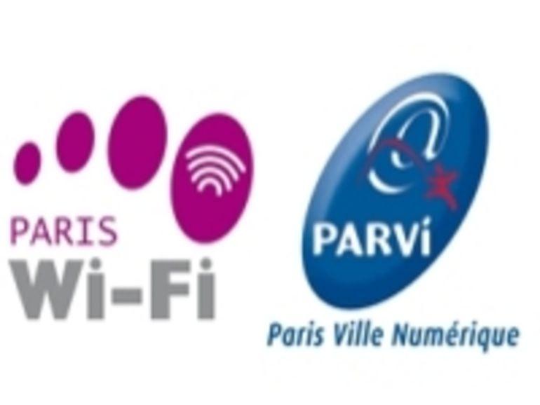 Pour des raisons sanitaires, Paris coupe le Wi-Fi dans six bibliothèques