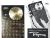 Le transistor célèbre ses 60 ans