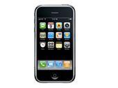 Stock d'iPhone quasiment épuisé chez AT&T